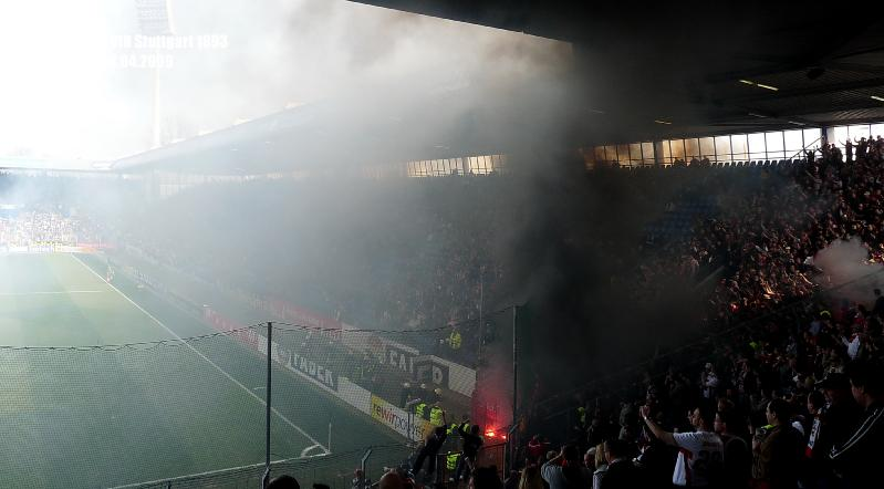 soke2_090404_VfL_Bochum_1-2_VfB_Stuttgart_P1040790