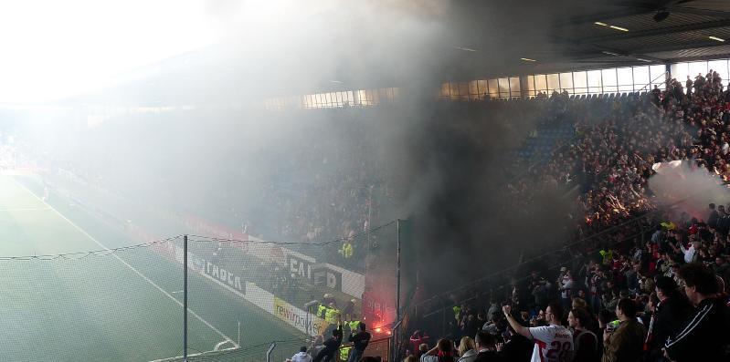 soke2_090404_VfL_Bochum_1-2_VfB_Stuttgart_P1040791