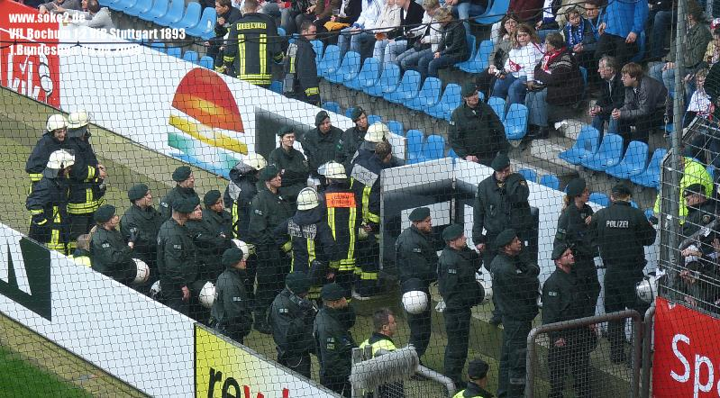 soke2_090404_VfL_Bochum_1-2_VfB_Stuttgart_P1040793