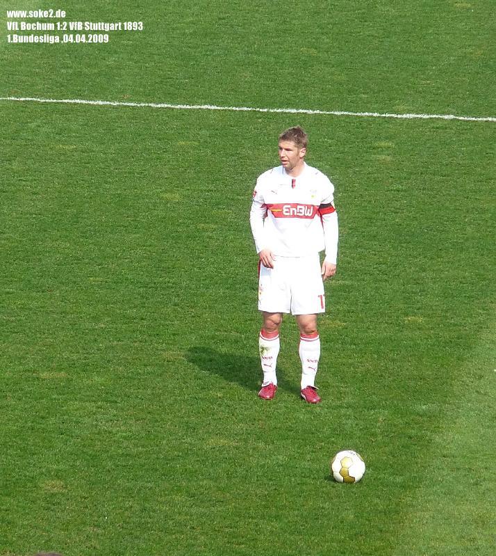 soke2_090404_VfL_Bochum_1-2_VfB_Stuttgart_P1040795