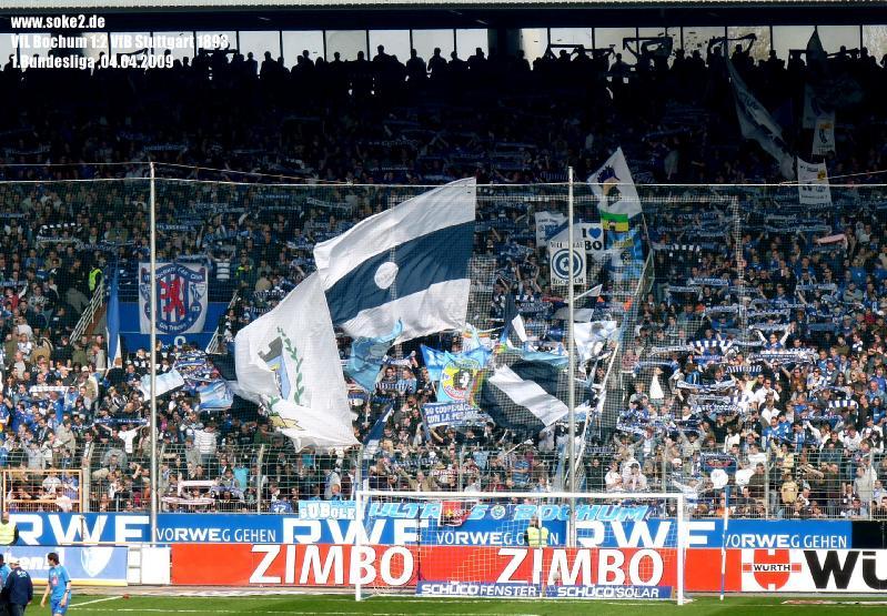soke2_090404_VfL_Bochum_1-2_VfB_Stuttgart_P1040800-1
