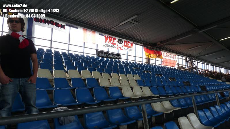 soke2_090404_VfL_Bochum_1-2_VfB_Stuttgart_P1040834