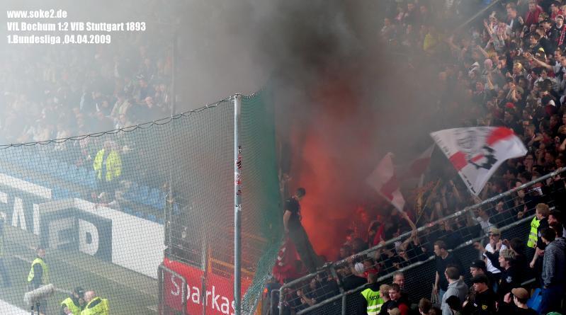 soke2_090404_VfL_Bochum_1-2_VfB_Stuttgart_P1040863