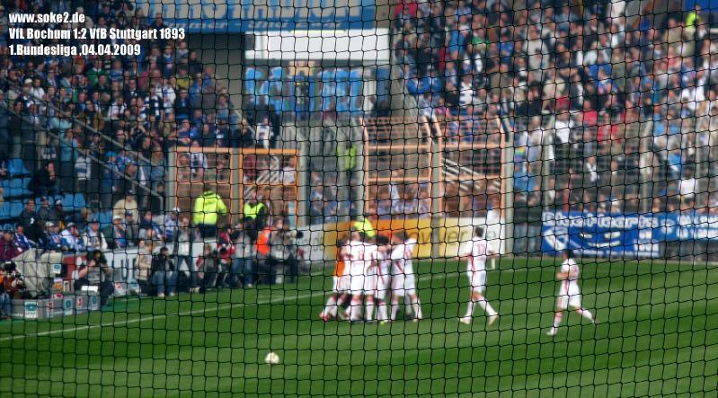 soke2_090404_VfL_Bochum_1-2_VfB_Stuttgart_P1040949