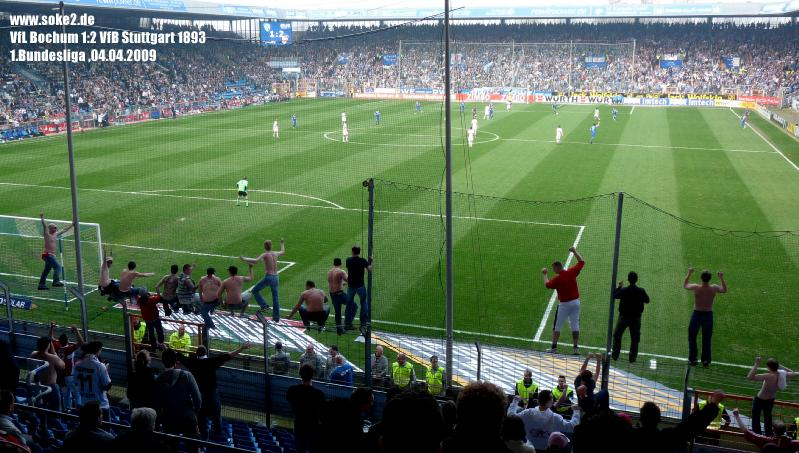 soke2_090404_VfL_Bochum_1-2_VfB_Stuttgart_P1040956
