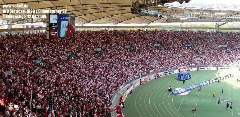 soke2_090412_VfB_Stuttgart_1-0_Hamburger_SV_P1050750
