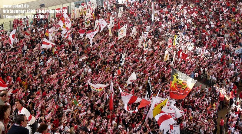 soke2_090412_VfB_Stuttgart_1-0_Hamburger_SV_P1050751