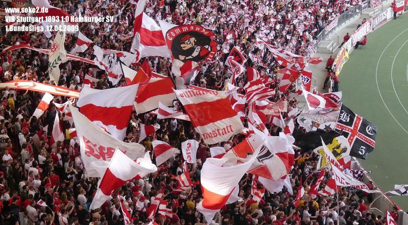 soke2_090412_VfB_Stuttgart_1-0_Hamburger_SV_P1050754