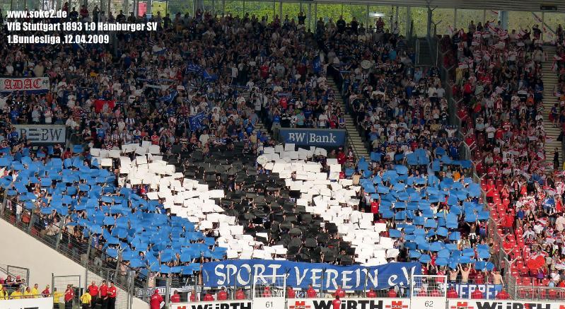 soke2_090412_VfB_Stuttgart_1-0_Hamburger_SV_P1050756