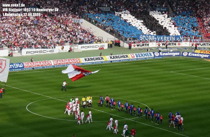 soke2_090412_VfB_Stuttgart_1-0_Hamburger_SV_P1050757