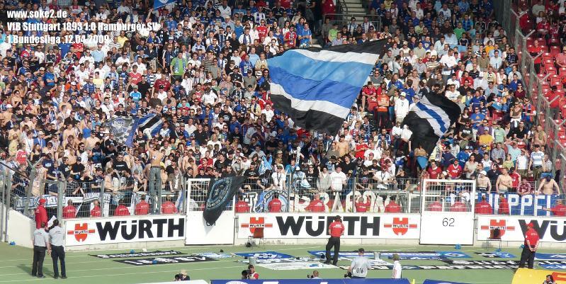 soke2_090412_VfB_Stuttgart_1-0_Hamburger_SV_P1050759
