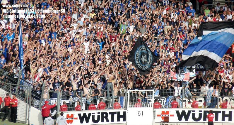 soke2_090412_VfB_Stuttgart_1-0_Hamburger_SV_P1050760