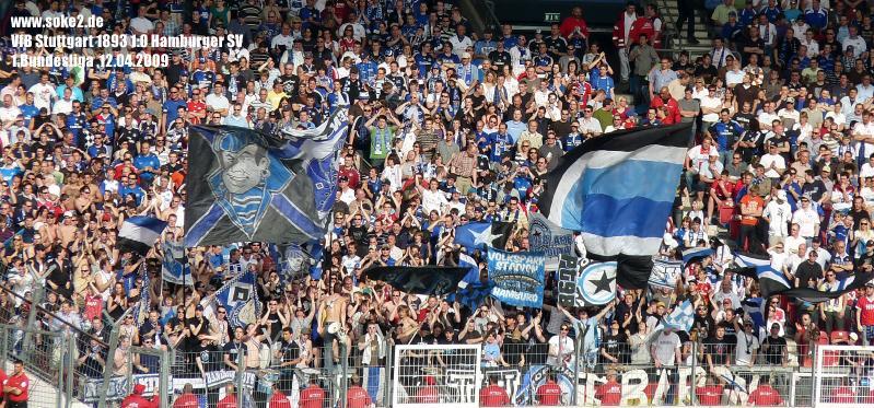 soke2_090412_VfB_Stuttgart_1-0_Hamburger_SV_P1050762