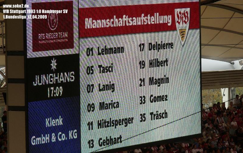 soke2_090412_VfB_Stuttgart_1-0_Hamburger_SV_P1050763