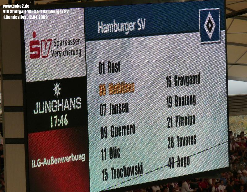 soke2_090412_VfB_Stuttgart_1-0_Hamburger_SV_P1050766