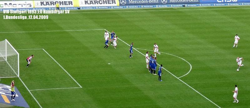 soke2_090412_VfB_Stuttgart_1-0_Hamburger_SV_P1050767