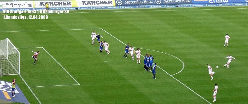 soke2_090412_VfB_Stuttgart_1-0_Hamburger_SV_P1050768