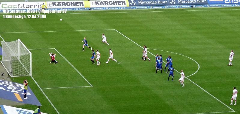 soke2_090412_VfB_Stuttgart_1-0_Hamburger_SV_P1050769