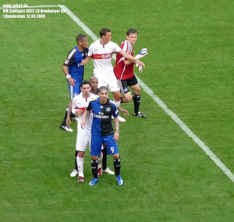 soke2_090412_VfB_Stuttgart_1-0_Hamburger_SV_P1050770