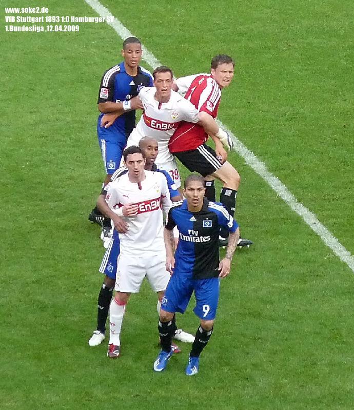 soke2_090412_VfB_Stuttgart_1-0_Hamburger_SV_P1050771
