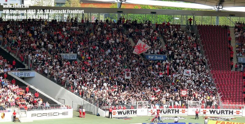 soke2_090425_VfB_Stuttgart_2-0_Eintracht_Frankfurt_P1060317