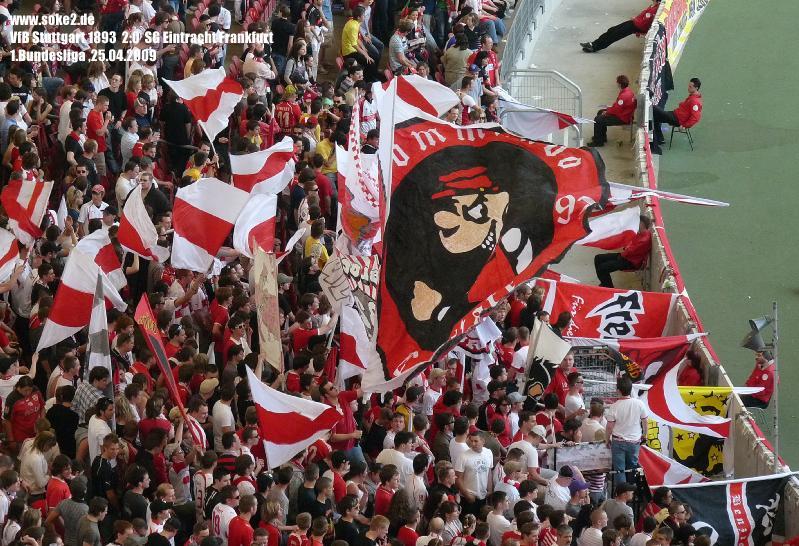 soke2_090425_VfB_Stuttgart_2-0_Eintracht_Frankfurt_P1060318