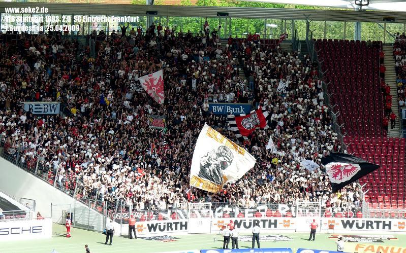 soke2_090425_VfB_Stuttgart_2-0_Eintracht_Frankfurt_P1060319