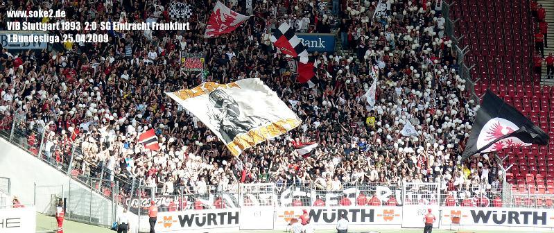 soke2_090425_VfB_Stuttgart_2-0_Eintracht_Frankfurt_P1060320
