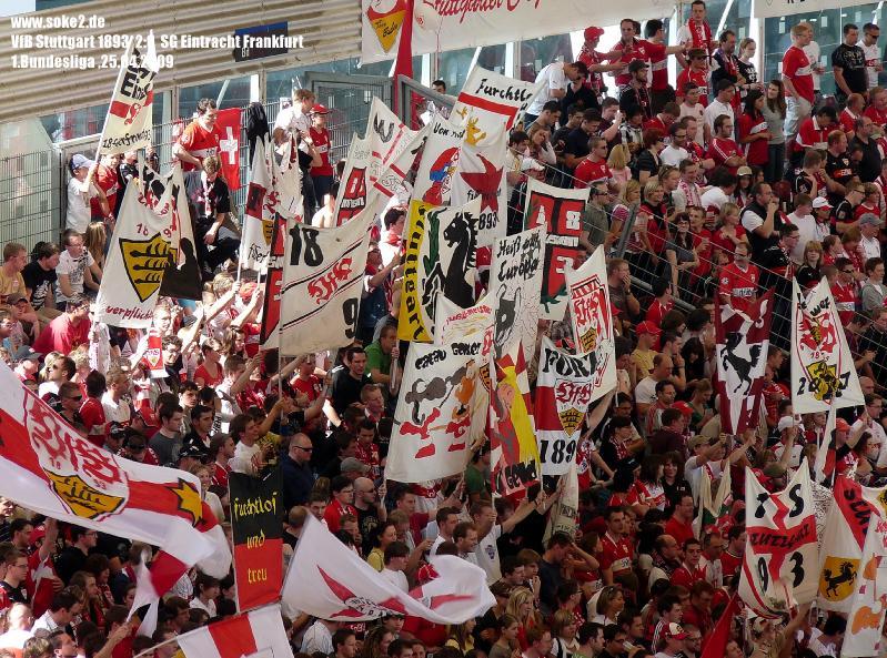 soke2_090425_VfB_Stuttgart_2-0_Eintracht_Frankfurt_P1060321