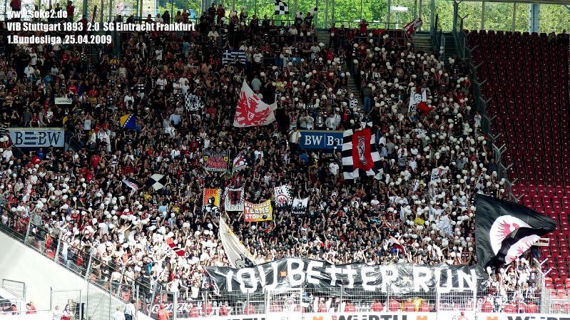 soke2_090425_VfB_Stuttgart_2-0_Eintracht_Frankfurt_P1060322