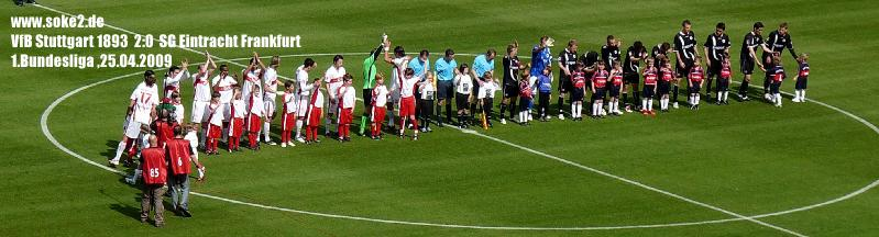 soke2_090425_VfB_Stuttgart_2-0_Eintracht_Frankfurt_P1060323