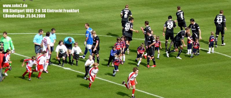 soke2_090425_VfB_Stuttgart_2-0_Eintracht_Frankfurt_P1060324