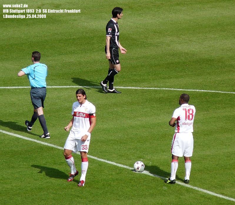 soke2_090425_VfB_Stuttgart_2-0_Eintracht_Frankfurt_P1060327