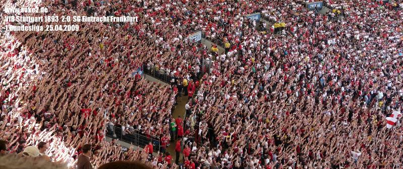 soke2_090425_VfB_Stuttgart_2-0_Eintracht_Frankfurt_P1060330