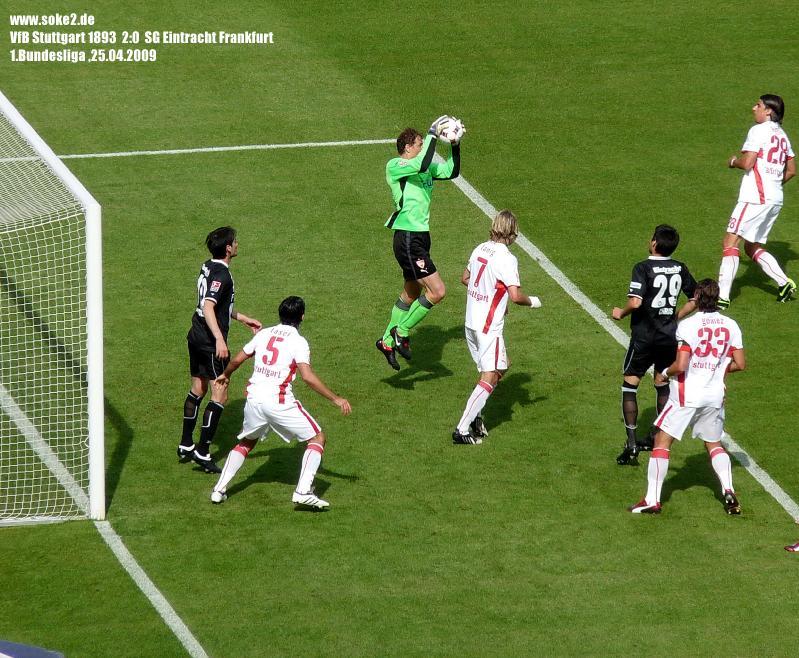 soke2_090425_VfB_Stuttgart_2-0_Eintracht_Frankfurt_P1060331
