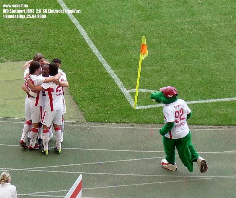 soke2_090425_VfB_Stuttgart_2-0_Eintracht_Frankfurt_P1060333