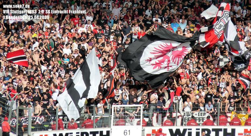 soke2_090425_VfB_Stuttgart_2-0_Eintracht_Frankfurt_P1060334