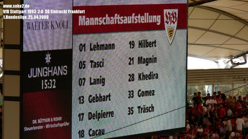 soke2_090425_VfB_Stuttgart_2-0_Eintracht_Frankfurt_P1060355