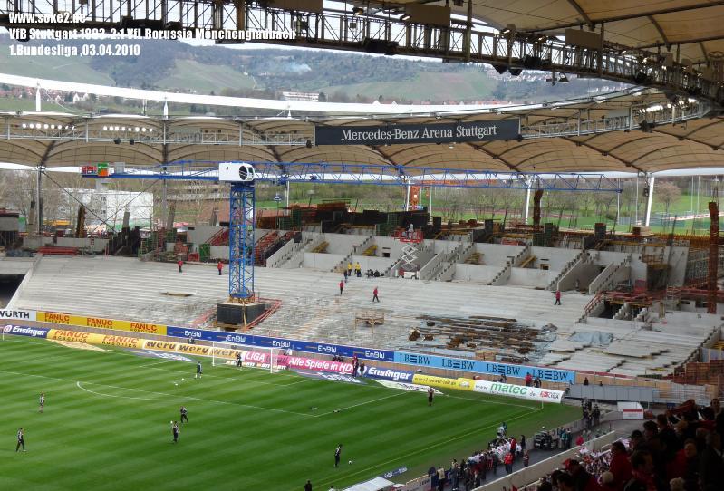 soke2_100403_VfB_Stuttgart_2-1_Borussia_Mönchengladbach_P1200551