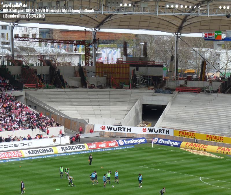 soke2_100403_VfB_Stuttgart_2-1_Borussia_Mönchengladbach_P1200552