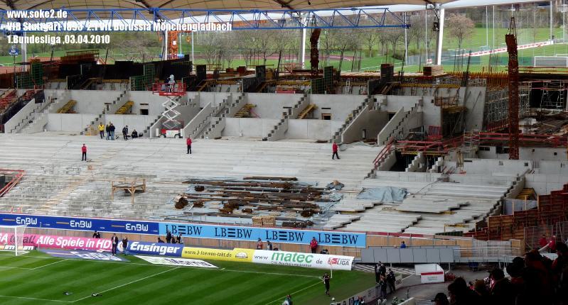 soke2_100403_VfB_Stuttgart_2-1_Borussia_Mönchengladbach_P1200554