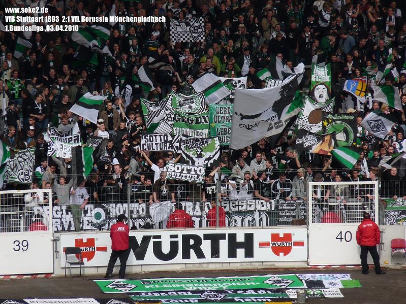 soke2_100403_VfB_Stuttgart_2-1_Borussia_Mönchengladbach_P1200562