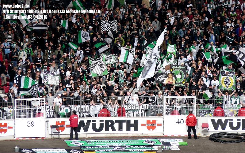 soke2_100403_VfB_Stuttgart_2-1_Borussia_Mönchengladbach_P1200563