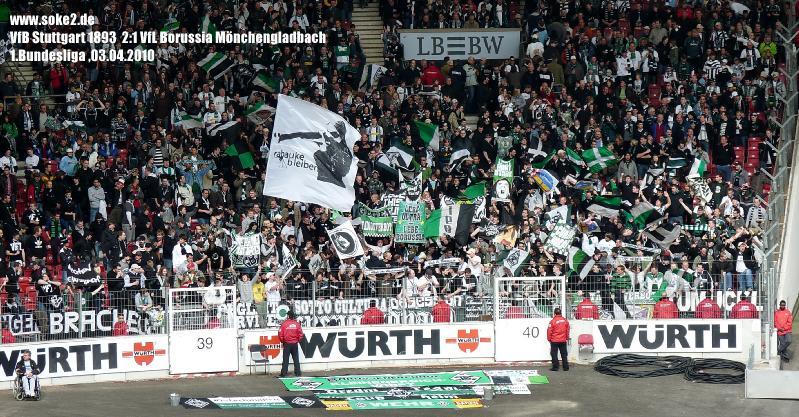 soke2_100403_VfB_Stuttgart_2-1_Borussia_Mönchengladbach_P1200565