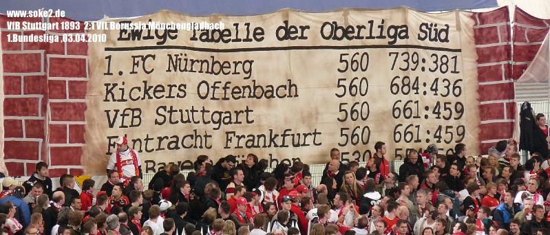 soke2_100403_VfB_Stuttgart_2-1_Borussia_Mönchengladbach_P1200570