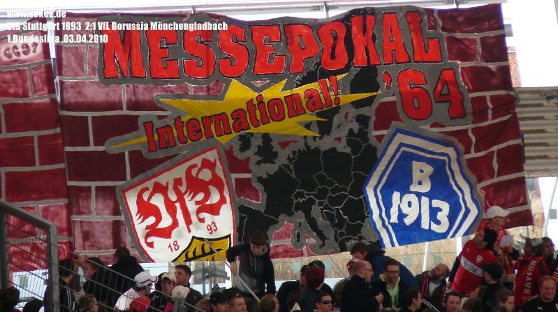 soke2_100403_VfB_Stuttgart_2-1_Borussia_Mönchengladbach_P1200573