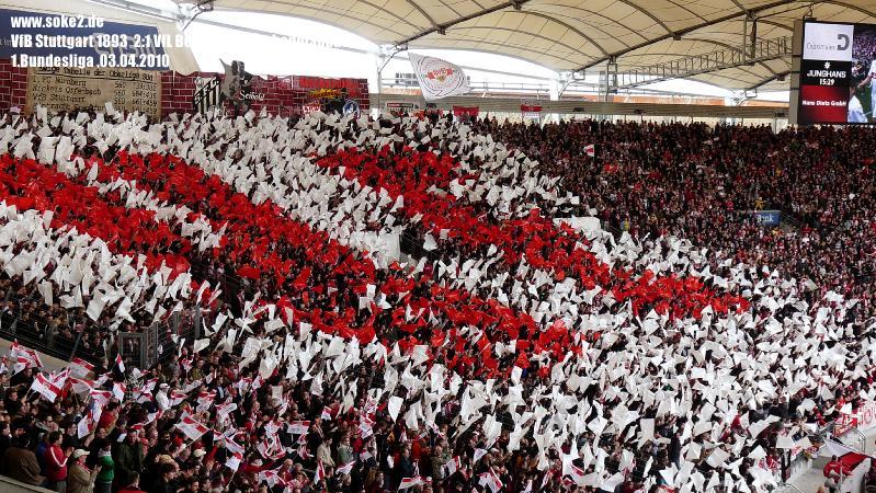 soke2_100403_VfB_Stuttgart_2-1_Borussia_Mönchengladbach_P1200578