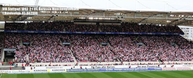soke2_100403_VfB_Stuttgart_2-1_Borussia_Mönchengladbach_P1200579
