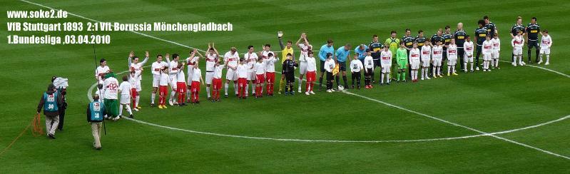 soke2_100403_VfB_Stuttgart_2-1_Borussia_Mönchengladbach_P1200580