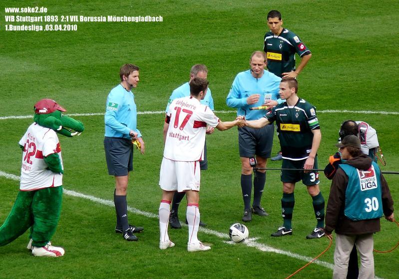 soke2_100403_VfB_Stuttgart_2-1_Borussia_Mönchengladbach_P1200581